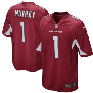 Kyler Murray Cardinals Jersey