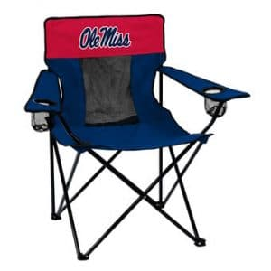 Ole Miss Tailgating Gear