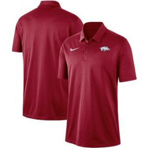 Arkansas Fan Gear