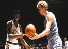 basketball8