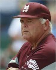 Ron Polk Ron Polk managed MSU for two different stints (1976-97) and (2002-08) and led the Bulldogs to Omaha six times