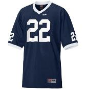 Click Here For Penn State Fan Gear!