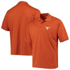 Texas Longhorns Gear